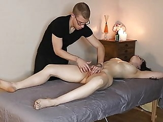 amateur massage hd videos