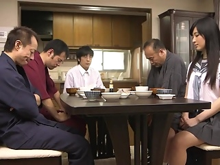 Jaapnesewife cheatingwife cuckold japanese