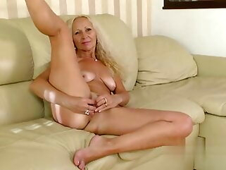 Be passed on start be required of my granny fetish 0345 mature