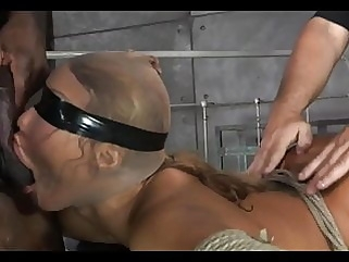 BEST MILF SLUT EVER!!! bdsm