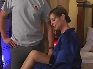 a mom has a pervert for a son hd videos