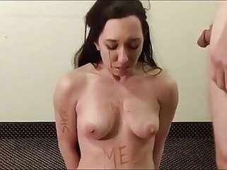 WOMEN'S BEST MOMENTS 10 (HUMILIATION COMPILATION) bdsm