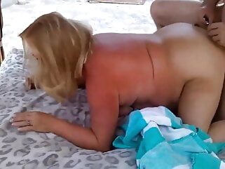 Swinger wife bbw