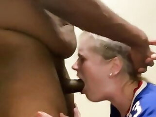 Single Old woman of Two hd videos