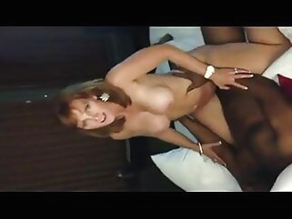 Take charge Awl Wife Goes Moonless creampie