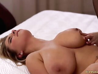 Katerina number seven hd videos