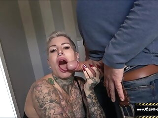My become man films me fucking say no to stepsister blowjob